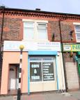 property to rent in Marsh Lane, Bootle