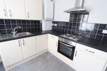 Terraced house to rent in Moore Street, Bootle