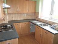 Ebbsfleet Walk Flat to rent