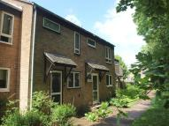 2 bedroom Terraced home in Chapel Wood...