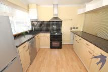 semi detached house to rent in Spring Grove, Gravesend...