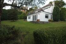 2 bed Detached Bungalow to rent in FOXENDOWN LANE, Meopham...
