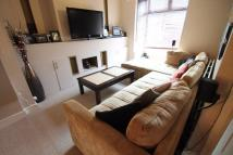 3 bed Terraced property in Knockhall Chase...