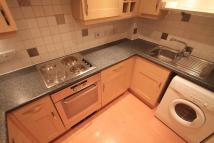 2 bedroom Apartment in Covesfield, Gravesend...