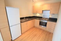 1 bedroom Apartment to rent in Clovelly Place...