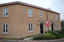 2 bed Terraced home for sale in Ox Meadow Bottisham...