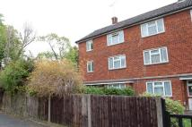 Maisonette to rent in Croft Lodge Close...