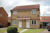 semi detached house for sale in Chelmer Drive...