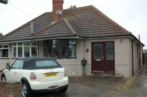 3 bed Semi-Detached Bungalow for sale in Warren Drive, Hornchurch