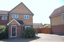 3 bedroom semi detached property for sale in Chelmer Drive...