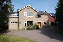 6 bedroom Detached home for sale in Beacon Hill Wickham...