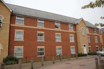 Flat for sale in Malyon Close, Braintree