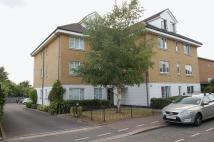 2 bedroom Ground Flat in Buckingham Court...