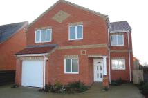 4 bedroom new property for sale in Thistley Green Road...