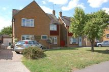 Detached house for sale in Torquay Road, Chelmsford