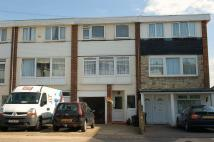 4 bed Town House for sale in Robinia Close, Hainault