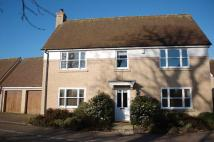 4 bed Detached home to rent in Cuton Grove, Springfield...