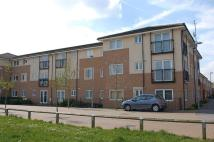 Flat for sale in Derwent Court, Chelmsford