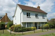 4 bedroom Detached property for sale in Goodwin Close, Chelmsford