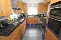 4 bed Detached home in Recreation Way, Kemsley...