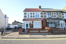 3 bed End of Terrace house to rent in Star Mill Lane...