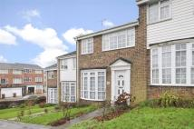 Terraced house to rent in Wheatcroft Grove...