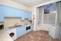 2 bed Ground Flat in Whitehall Court...