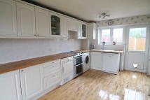 3 bed semi detached home to rent in Seasalter Close, Warden...