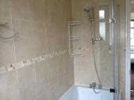 4 bedroom Terraced property to rent in Shottenden Road...