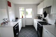 2 bedroom semi detached property to rent in Russell Avenue, Rainham...