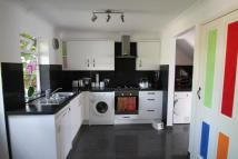 3 bed Terraced property in Winchester Way, Rainham...