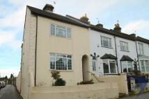 Gillingham Road House Share