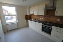 1 bedroom Flat to rent in Canterbury Street...