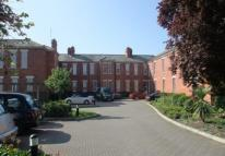 Apartment to rent in Napsbury Park St. Albans