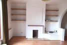 Lounge Feature Fi...