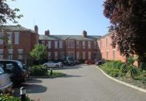 Napsbury Park Apartment to rent