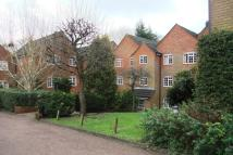 2 bedroom Flat in Cathedral Court