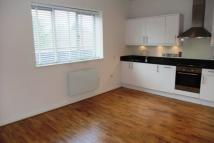 1 bedroom Flat to rent in Lattimore Road