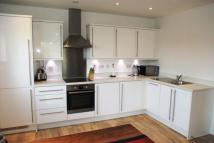 2 bedroom Flat to rent in Charrington Place
