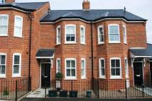 3 bed Mews in Wetherall Mews