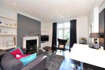 2 bedroom Flat in Cecile Park, Crouch End