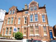 Flat to rent in Coolhurst Road...