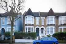 1 bedroom Flat in Ossian Road, Crouch End