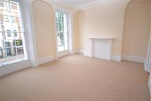 1 bed Flat to rent in Highgate Road...