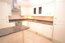 2 bed Flat in Highgate road...
