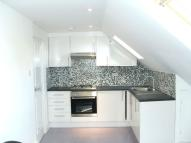 1 bed Flat in Cricklewood Lane ...