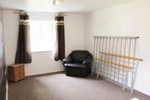 1 bedroom Ground Flat in Raven Close, Colindale...