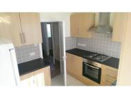 Mead Plat Terraced property to rent