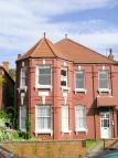 Flat to rent in Exeter Road, Cricklewood...