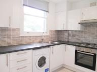2 bedroom Flat to rent in Chevening Road...